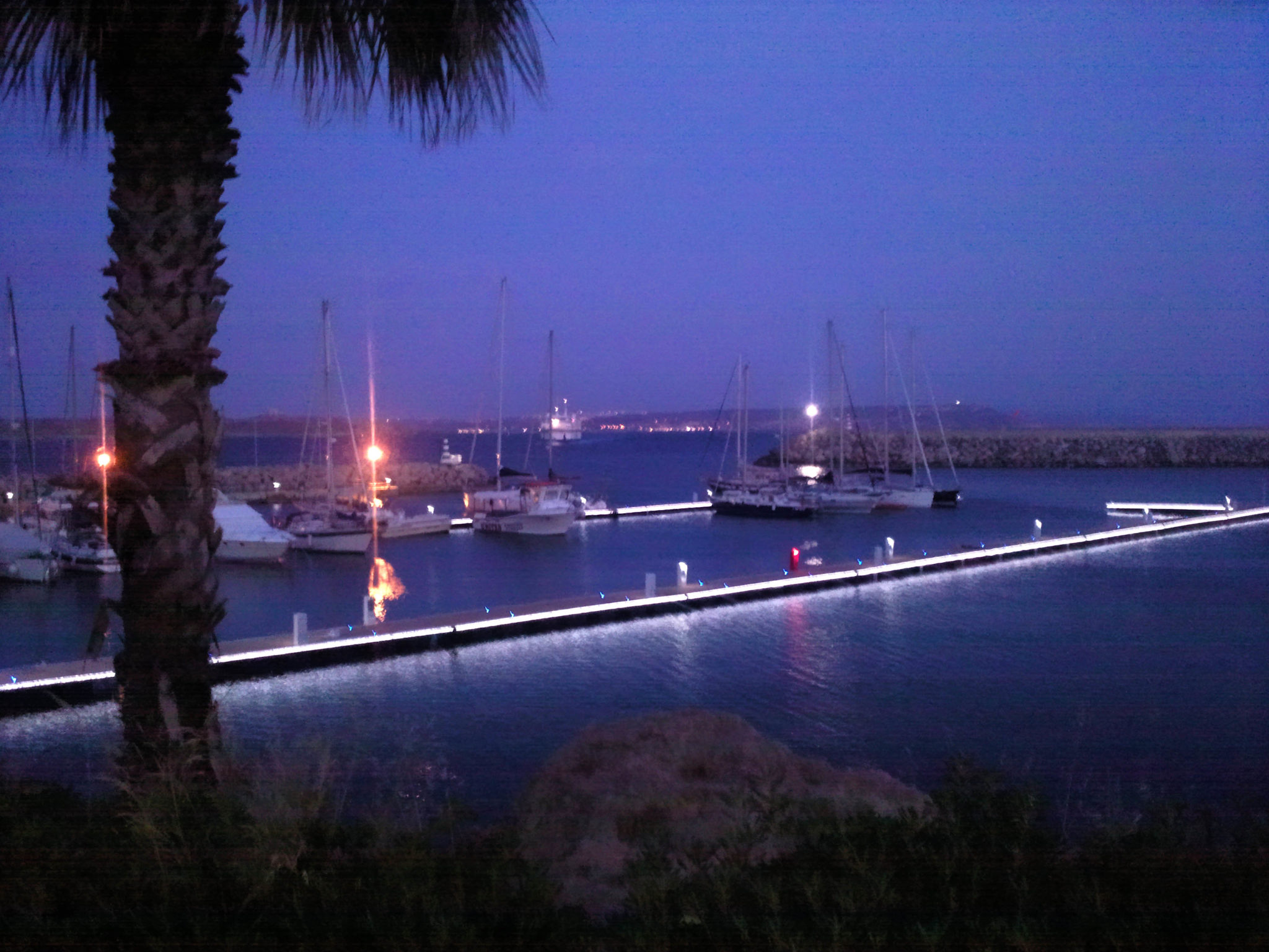 2011_05 gozo by night copia-1