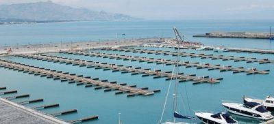Marina di Riposto – Riposto (CT) – Italia