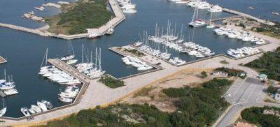 Marina di Olbia – Olbia – Italia