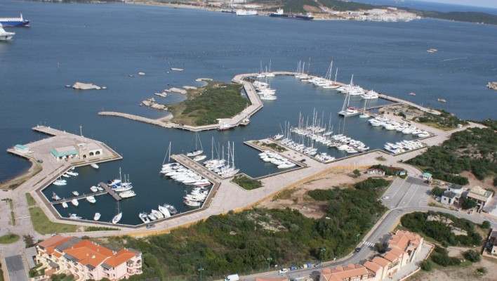 marina olbia 20 10 09 047