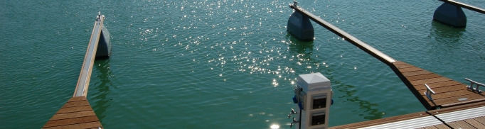 La Nautica per tutti …semplicemente boating – Chiamarla 'minore' è riduttivo